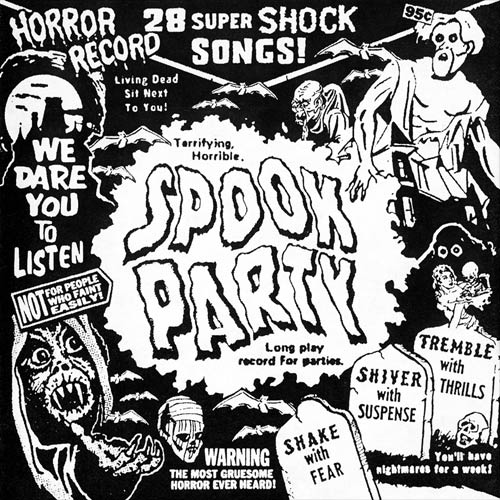 spook_party500