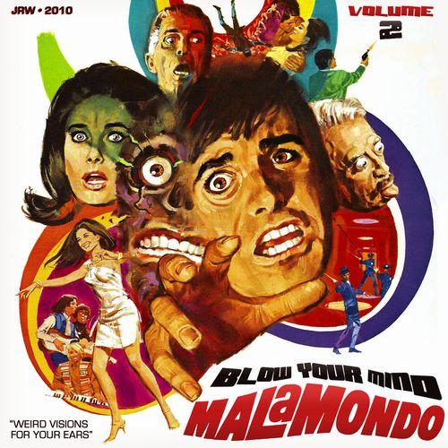 Malamondo 2