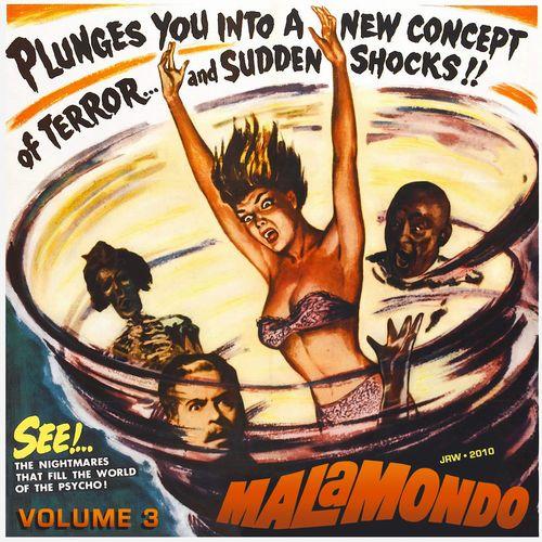 Malamondo3