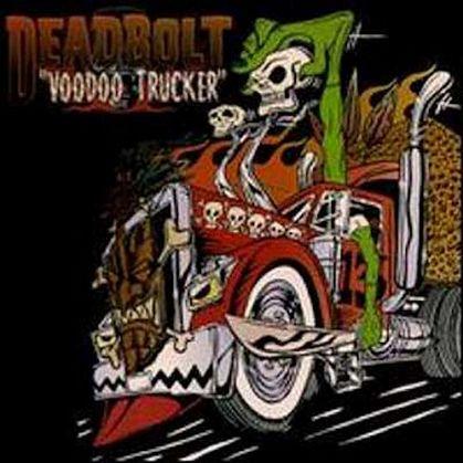 deadbolt-voodoo_trucker-front