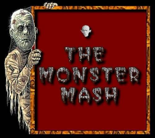 monster_mash