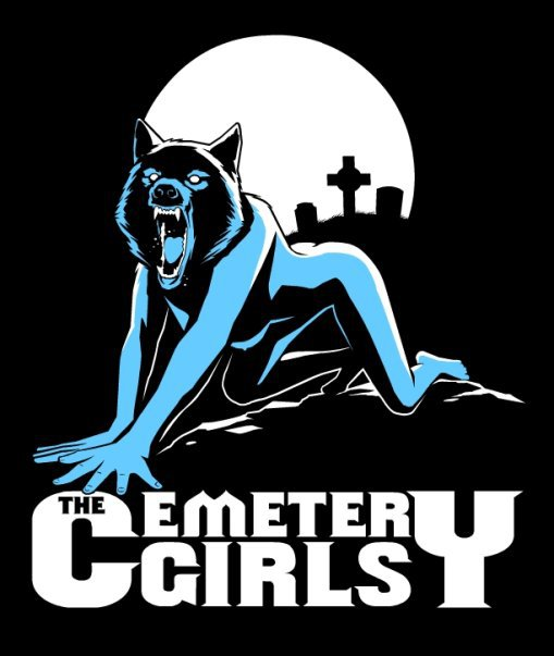the-cemetery-girls