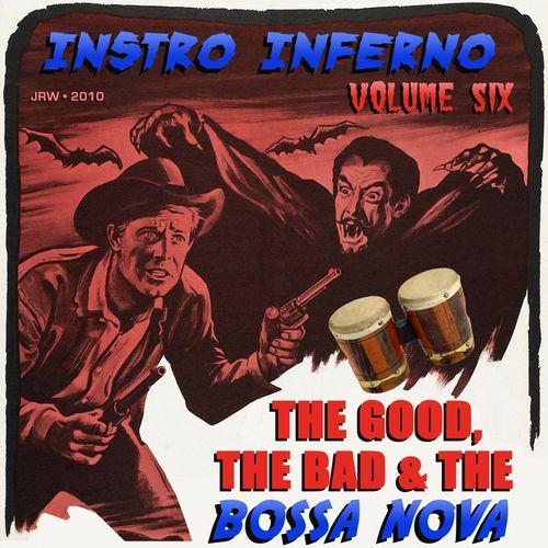 Instro_Inferno_6