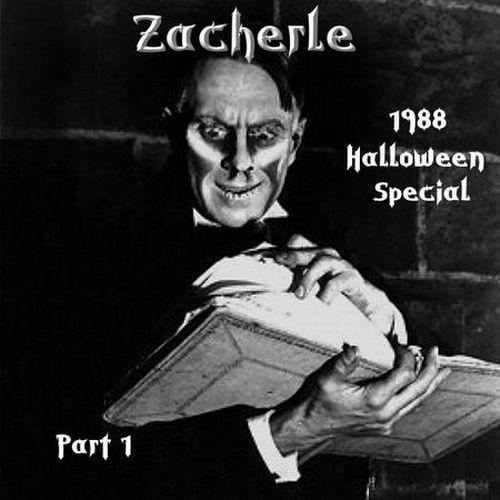 zacherle 1988 halloween special 1a