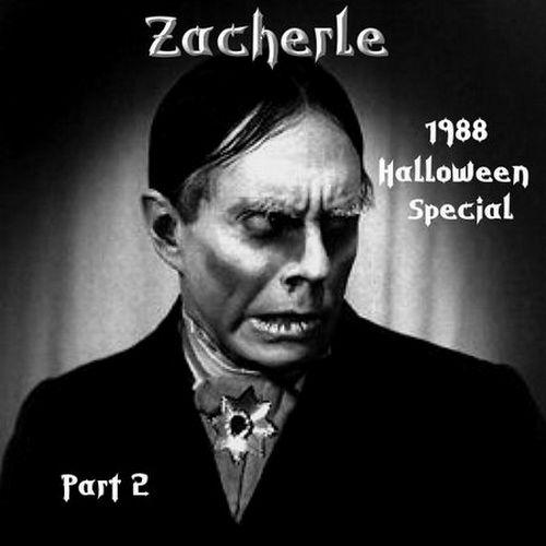 zacherle 1988 halloween special 2a