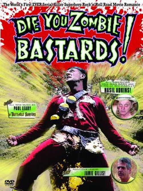die-you-zombie-bastards-2008-poster