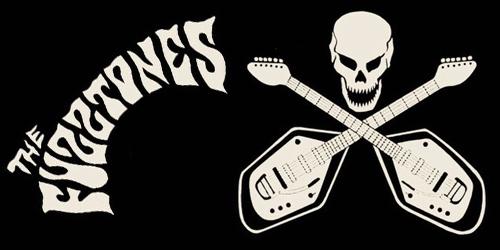 fuzztones-logo