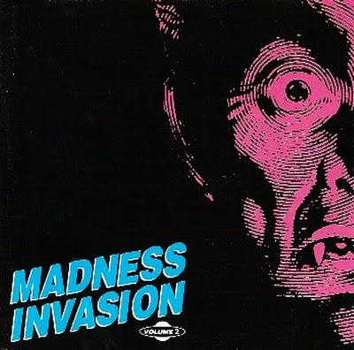 madness invasion 1