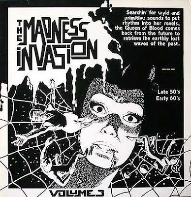 madness invasion 3
