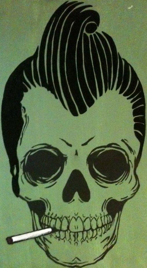 rockabilly_skull