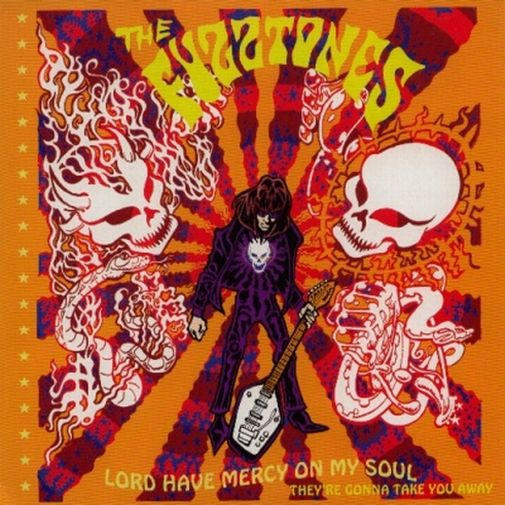 the-fuzztones-lord-have-mercy-on-my-soul-twist