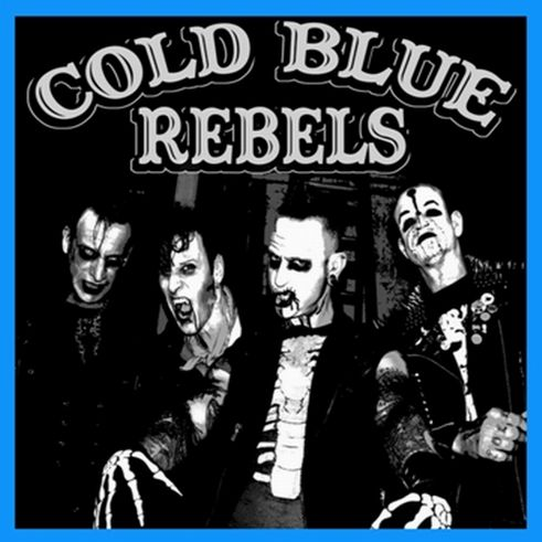COLD_BLUE_REBELS