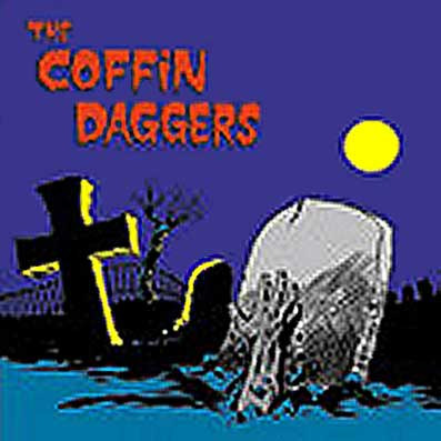 Coffin-Daggers-EP