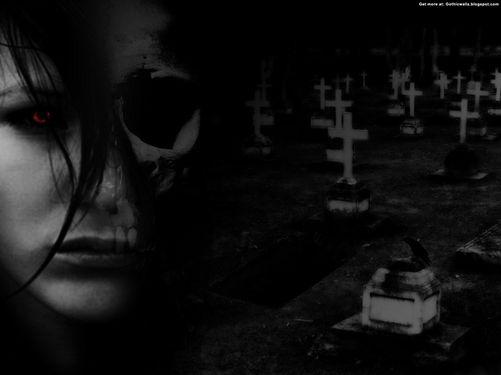 Horror-Desktop-Background