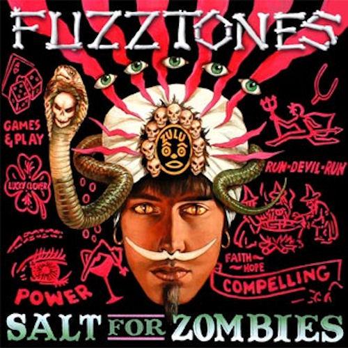 fuzztones-salt_for_zombies-front
