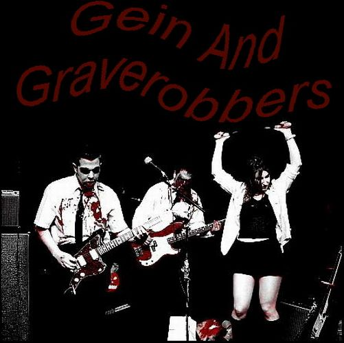 gein+and+the+graverobbers+Gein+And+Graverobbers