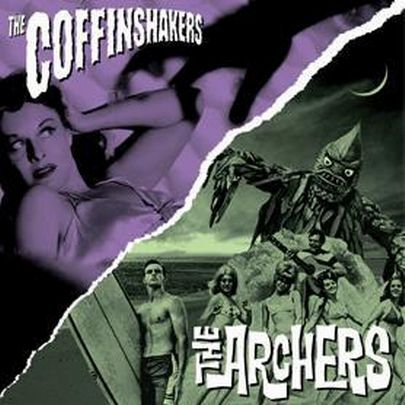 CoffinshakerArchers
