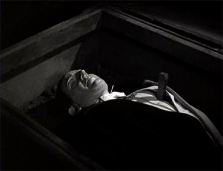 Dracula'sDaughter-Bela