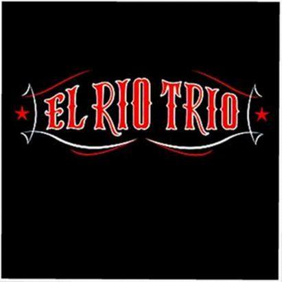 El Rio Trio - 3 - 2009
