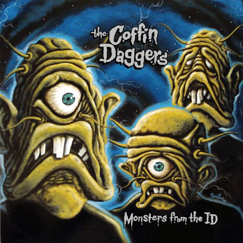 wpid-coffin_daggers_2011_monsters_from_the_id