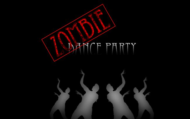 zombie_dance_party