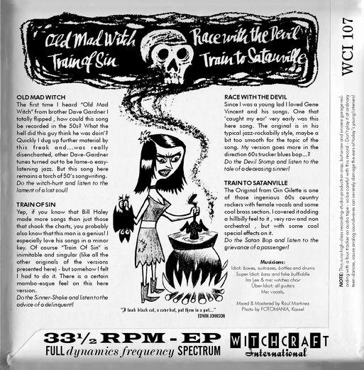 Копия Marcel Bontempi=Old Mad Witch=Back=2011