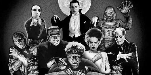 universal-monsters_33