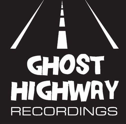 ghost highway recordings