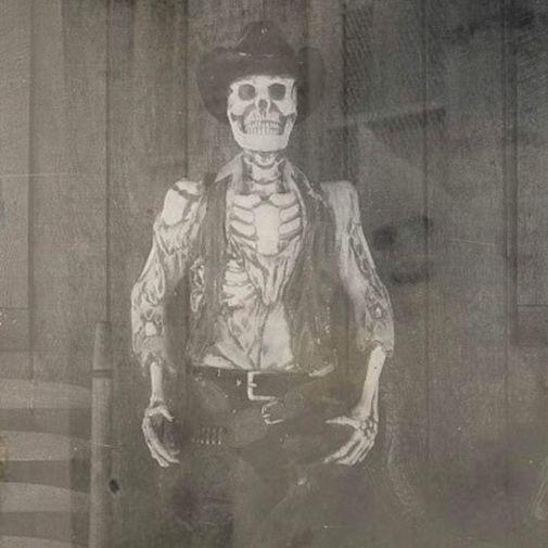 ghost_cowboy-7666