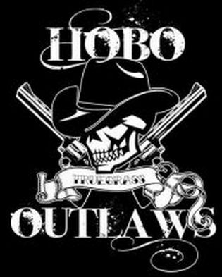 hobo outlaws