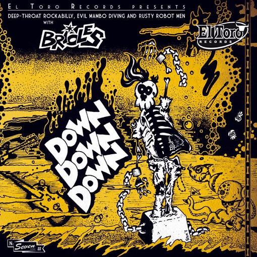 brioles=down down down=front=2012