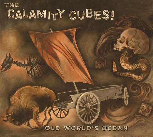 CubesCover-BC Old Worlds Ocean