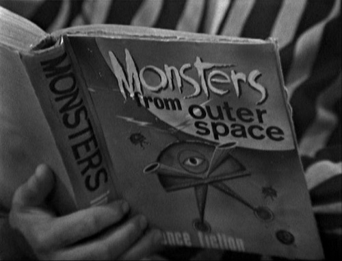 Monsters_from_Outer_Space