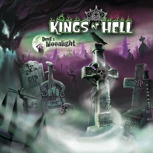 kings of hell=devil's moonlight=front=2012