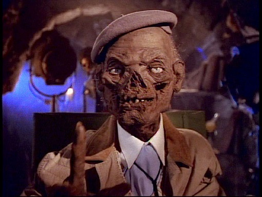 TFTC-tales-from-the-crypt-229457_638_480