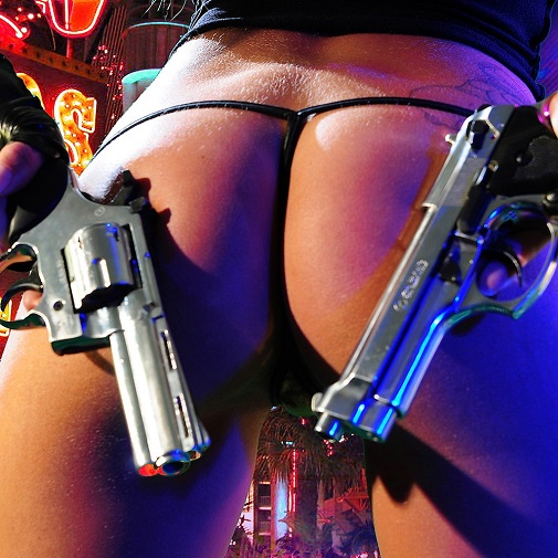 denise-girls-with-guns-4-824-7930