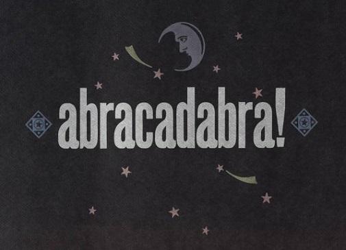 woodtype-abracadabra-550x418