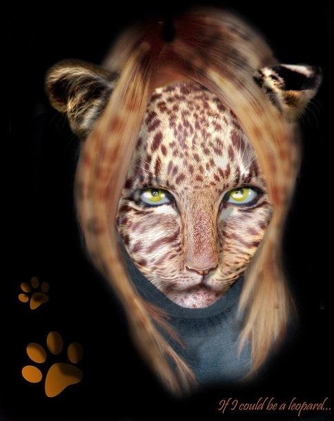 leopard_girl_