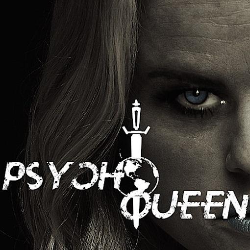 psycho_queen-4699