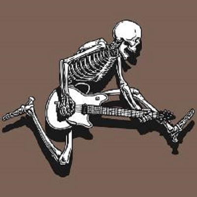 skeleton_guitarist_jump_tshirt