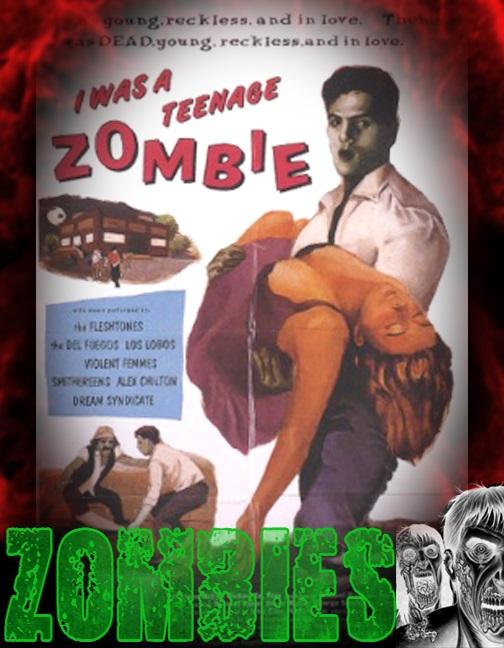 teenage_zombie