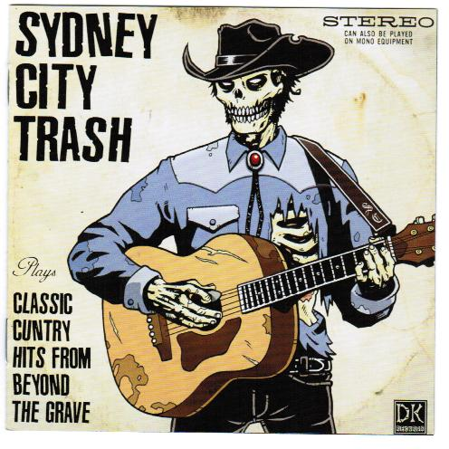 2547720-sydney-city-trash-classic-cuntry-hits-from-beyond-the-grave