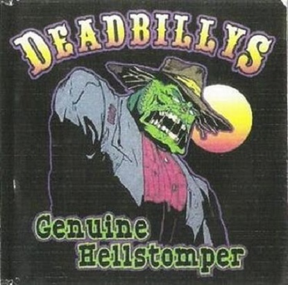 deadbillys