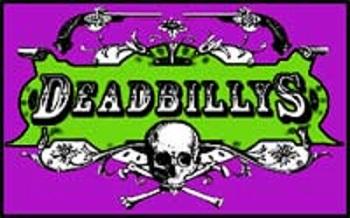 deadbillys_logo