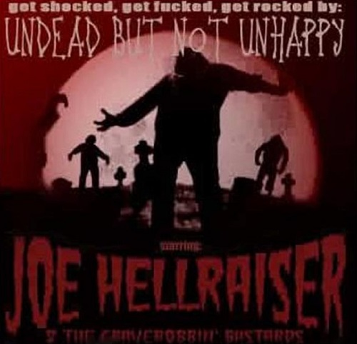 joe-hellraiser-undead-but-not-unhappy-cd